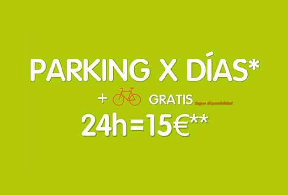 parking-por-dias