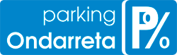 logo-parking-ondarreta