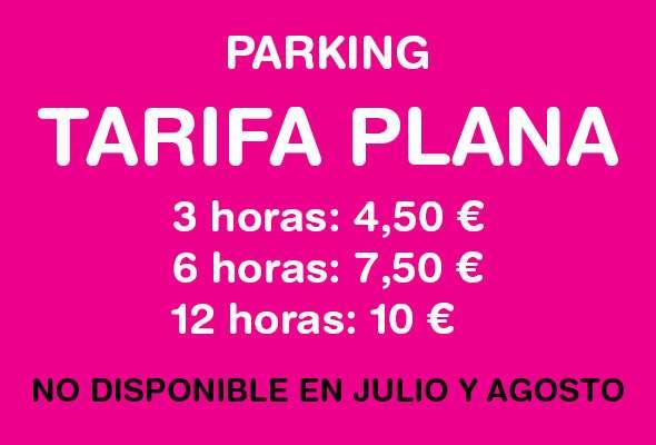 TARIFA-PLANA-PARKING